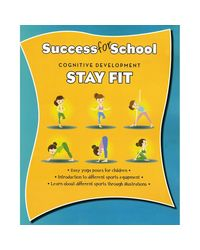 Success for School Stay Fit