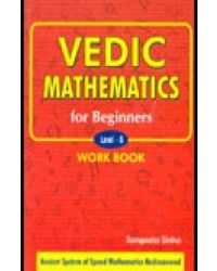 Vedic mathematics level 6