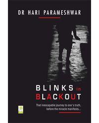 Blinks In Blackout