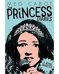 Princess Diaries: A Royal Disaster