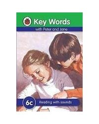 Key words 6c: reading with so