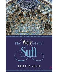 The way of the sufi (ama)