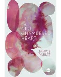 The Nine- Chambered Heart