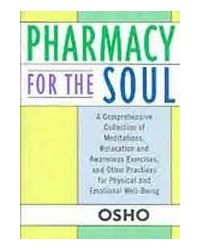 Pharmacy of the soul
