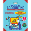 Padhuka' s Basics of Accounting