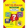 Padhuka' s MCQ Bank