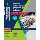 Chartered Accountant' s Documentation and Compliance for Audit and Reviews, 6th ED