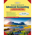Students' Handbook on Advanced Accounting Group II
