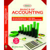 Padhuka's Basics of Accounting for CA CPT, 7e