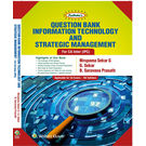 Question Bank- Information Technology and Strategic Management