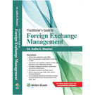Practitioner's Guide to Foreign Exchange Management