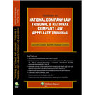 Handbook on National Company Law Tribunal & National Company Law Appellate Tribunal