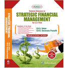 Students' Referencer on Strategic Financial Management