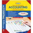 Ready Referencer on Accounting Group I