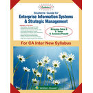 Students' Guide for Enterprise Information Systems & Strategic Management