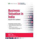 Business Valuation in India beyond the numbers