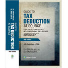 Guide to Tax Deduction at Source, 14E
