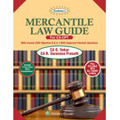 Padhuka' s Mercantile Law Guide