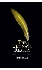 The Ultimate Reality- Book3
