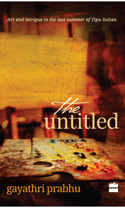 The Untitled Paperback– 12 Oct 2016