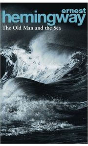 The Old Man and the Sea Paperback– 18 Aug 1994