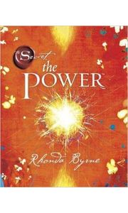 The Secret The Power