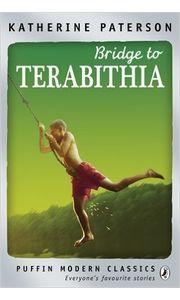 Puffin Classics: Bridge To Terabithia