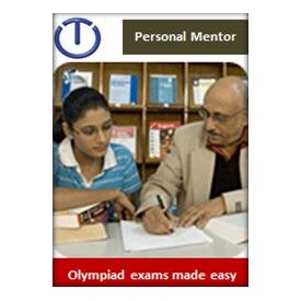 Personal guide- Science Olympiad- Class 2 to Class 6