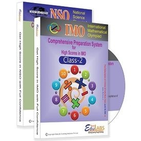 Class 2- IMO NSO preparation- CD (edl)