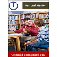 Class 8- Personal mentor- 6 months- Science & Maths