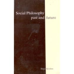 Social Philosophy: Past and Future
