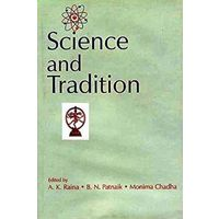 Science and Tradition