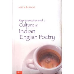 Representations of a Culture in Indian Poetry