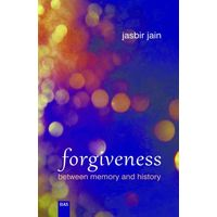 Forgiveness: Between Memory and history