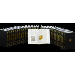 Britannica Global Edition
