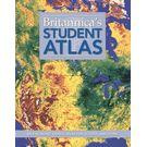 Britannica Student's Atlas
