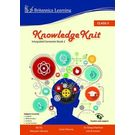 Knowledge Knit Class 3 Book 2
