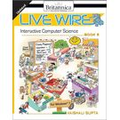 Updated Live Wire for Windows 7 Book 2