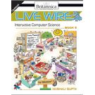 Updated Live Wire for Windows 7 Book 8