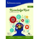 Knowledge Knit Class 1 Book 2