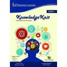 Knowledge Knit Class 5 Book 2