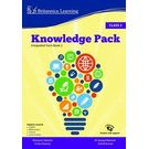 Knowledge Pack Class 5 Book 2