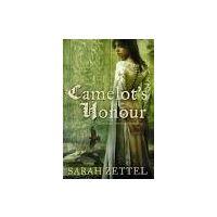 Camelots honour