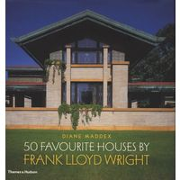 50 Favourite Houses By Fra