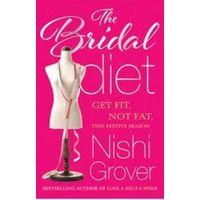 The Bridal Diet Get Fit Not Fat