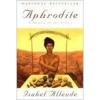 Aphrodite (P5.99)
