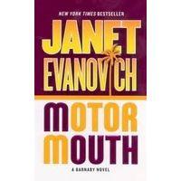 Motor mouth (P7.99)