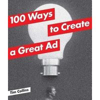 100 Ways To Create A Great