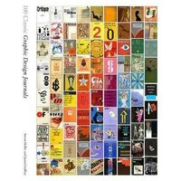 100 Classic Graphic Design