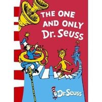 One and only one dr seuss